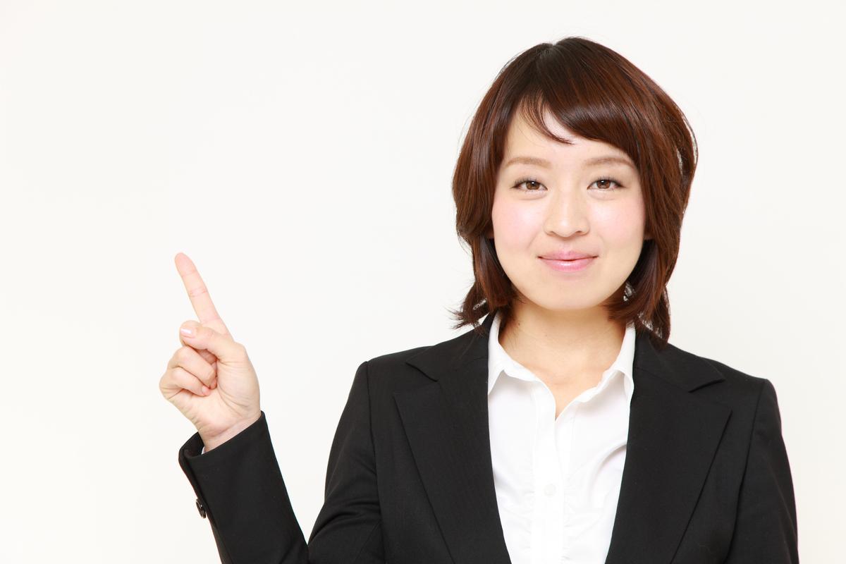他職種へ転職したい看護師さんにおすすめの職業 |  …
